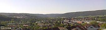 lohr-webcam-07-05-2018-09:40