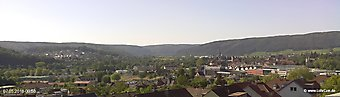 lohr-webcam-07-05-2018-09:50