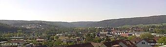 lohr-webcam-07-05-2018-10:00