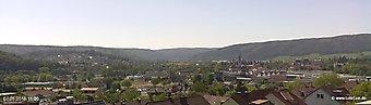 lohr-webcam-07-05-2018-11:00