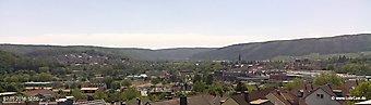 lohr-webcam-07-05-2018-12:50