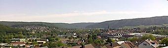 lohr-webcam-07-05-2018-15:20