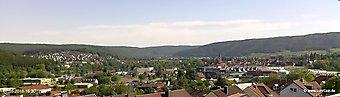 lohr-webcam-07-05-2018-16:30