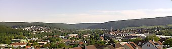 lohr-webcam-07-05-2018-17:00