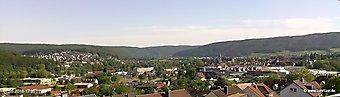 lohr-webcam-07-05-2018-17:10