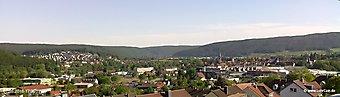 lohr-webcam-07-05-2018-17:30