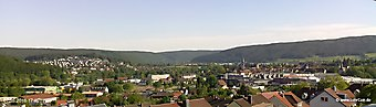 lohr-webcam-07-05-2018-17:40