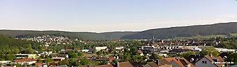 lohr-webcam-07-05-2018-18:00
