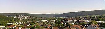 lohr-webcam-07-05-2018-18:10