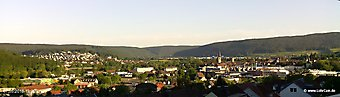 lohr-webcam-07-05-2018-19:30