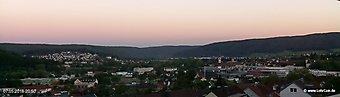 lohr-webcam-07-05-2018-20:50