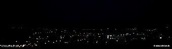 lohr-webcam-07-05-2018-21:50