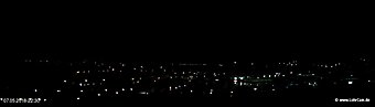 lohr-webcam-07-05-2018-22:30