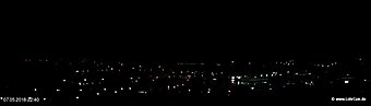 lohr-webcam-07-05-2018-22:40