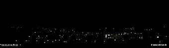 lohr-webcam-08-05-2018-00:00