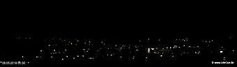 lohr-webcam-08-05-2018-00:30