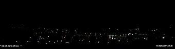 lohr-webcam-08-05-2018-00:40