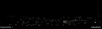 lohr-webcam-08-05-2018-01:00