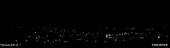 lohr-webcam-08-05-2018-01:10