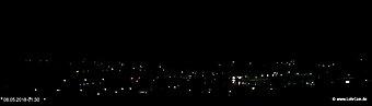 lohr-webcam-08-05-2018-01:30