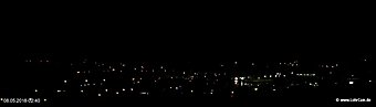 lohr-webcam-08-05-2018-02:40