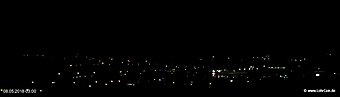 lohr-webcam-08-05-2018-03:00