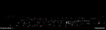 lohr-webcam-08-05-2018-03:20