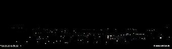lohr-webcam-08-05-2018-04:30
