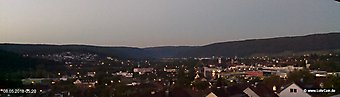 lohr-webcam-08-05-2018-05:20