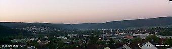 lohr-webcam-08-05-2018-05:40
