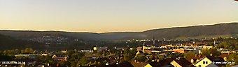 lohr-webcam-08-05-2018-06:30