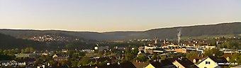 lohr-webcam-08-05-2018-06:50