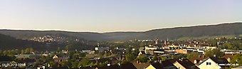 lohr-webcam-08-05-2018-07:00