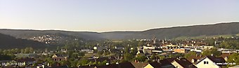 lohr-webcam-08-05-2018-07:20