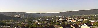 lohr-webcam-08-05-2018-07:30