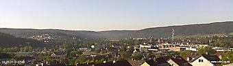 lohr-webcam-08-05-2018-07:40