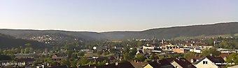 lohr-webcam-08-05-2018-07:50