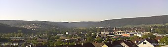 lohr-webcam-08-05-2018-08:00