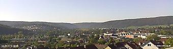 lohr-webcam-08-05-2018-08:20