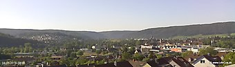 lohr-webcam-08-05-2018-08:30