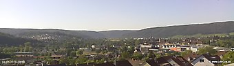lohr-webcam-08-05-2018-08:50