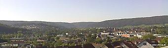 lohr-webcam-08-05-2018-09:00