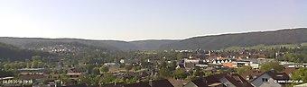 lohr-webcam-08-05-2018-09:10