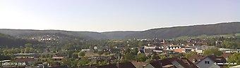 lohr-webcam-08-05-2018-09:20