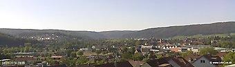 lohr-webcam-08-05-2018-09:30