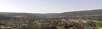 lohr-webcam-08-05-2018-09:40