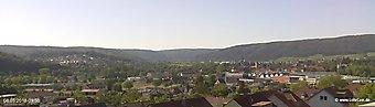 lohr-webcam-08-05-2018-09:50