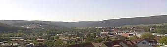 lohr-webcam-08-05-2018-10:00