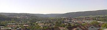 lohr-webcam-08-05-2018-10:40