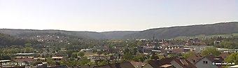lohr-webcam-08-05-2018-10:50